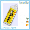 loctite ea e-30cl two-part epoxy resin adhesive