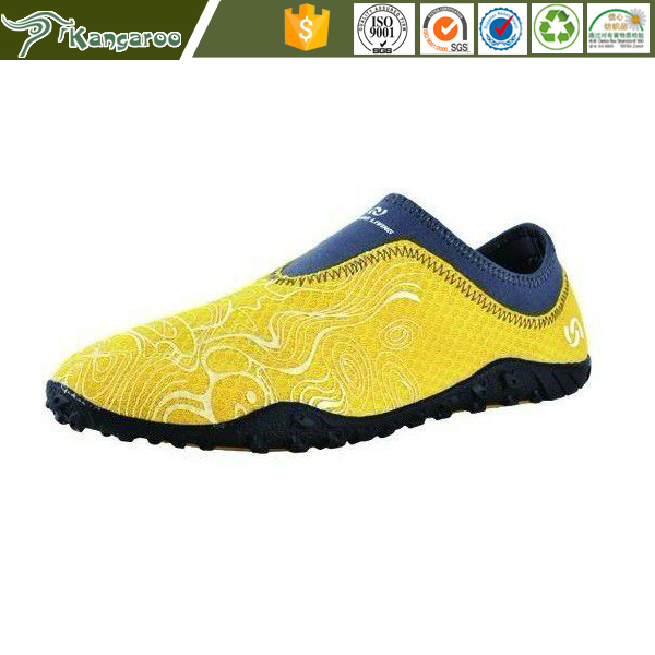 Super High Quality Fashion Style Breathable Fishing Quick Dry Shoes