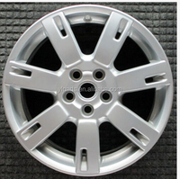 "Land - Rover Alloy wheel, for Discovery 3, Discovery 4, 19"" LR008547 NEW---Aftermarket Parts"