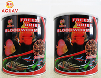 Cheap Fish Bloodworms, find Fish Bloodworms deals on line at