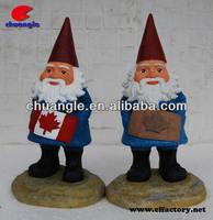 Little Gnome Figure,Garden Figures - Buy Little Einsteins Figures ...