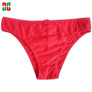 a30c7c884c8 China women red panties wholesale 🇨🇳 - Alibaba