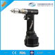 Electric surgical power tools Orthopedic Multi function saw Cannulated drill Machine