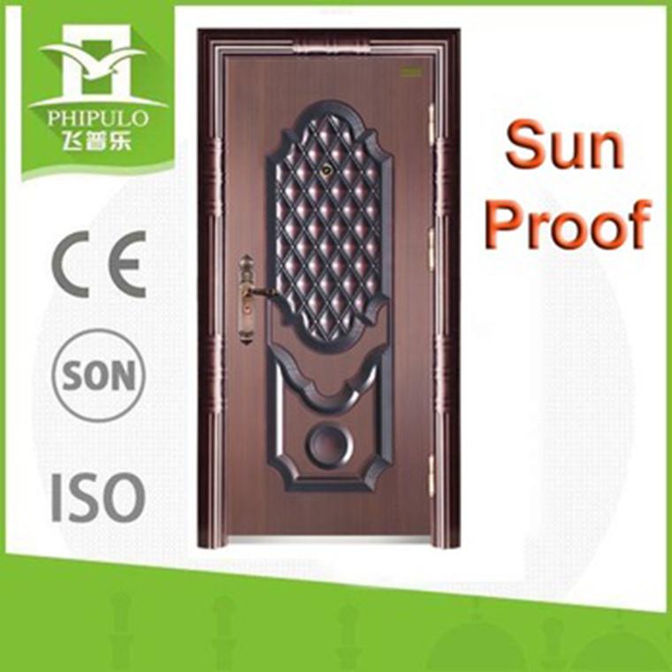 Venta al por mayor puertas huecas interior-Compre online los mejores ...