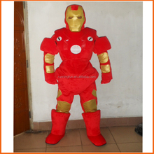 Iron Man Mascot Costume For Adult Iron Man Mascot Costume For Adult Suppliers and Manufacturers at Alibaba.com & Iron Man Mascot Costume For Adult Iron Man Mascot Costume For Adult ...