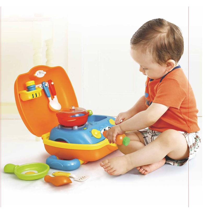 huile giocattoli giocattolo allingrosso dalla cina play spedizione cucina giochi per bambini con en71