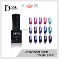 2015 best selling products in america nail uv gel polish private label nail polish china
