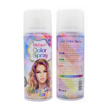 Blonde Colored Hair Spray Costume Temporary Shine Hair Colour Spray - Buy  Hair Colour Spray,Blonde Colored Hair Spray Costume Temporary,Hair Shine ...
