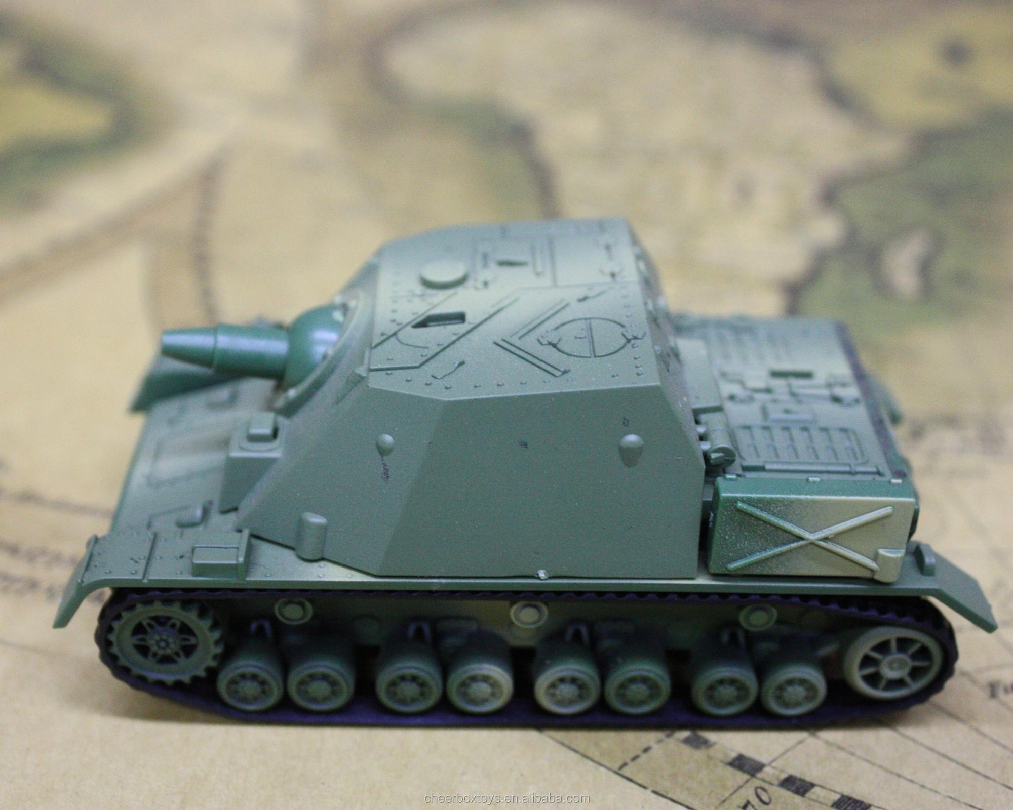 это то, как правильно сфотографировать модель танка поможем