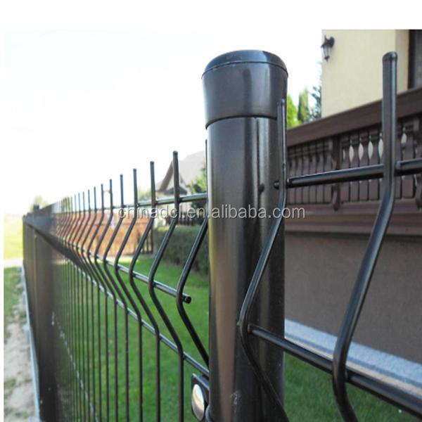 Glamorous Galvanized Welded Wire Fence Photos - Schematic diagram ...