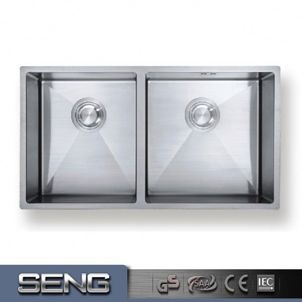 MAIN PRODUCT!! OEM Quality cabinet sin wholesale