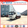 China Manufacturer 4*2 Compression Garbage Truck