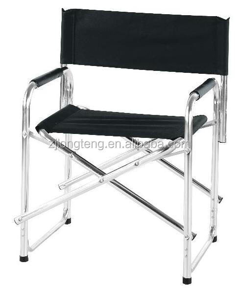 Wondrous Aldi Klapstoel Buy Aldi Klapstoel Product On Alibaba Com Ibusinesslaw Wood Chair Design Ideas Ibusinesslaworg
