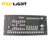 Hot Sale DJ Equipment Pilot 2000 DMX LED Controller for Europe market