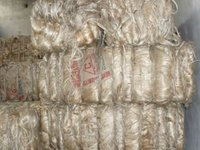 Raw Jute & Jute Products