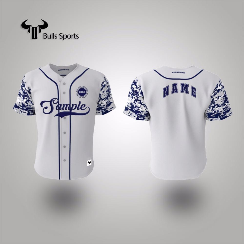 baseball jersey custom banks cubs baseball jersey slim fit baseball jersey