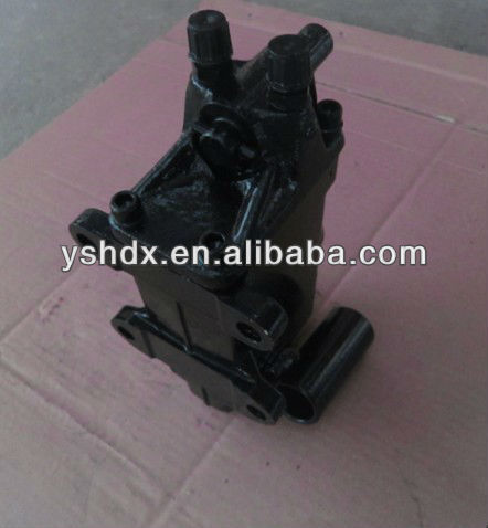 Heavy duty Truck spare parts lifting pump 99100820025