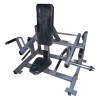 Dezhou SH18 shoulder raise multifunction fitness equipment