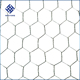 OEM PVC Coated lobster trap hexagonal wire mesh tree guard hexagonal wire mesh for box