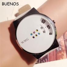f705693a5181 Catálogo de fabricantes de Reloj Electrónico De Cuarzo de alta calidad y  Reloj Electrónico De Cuarzo en Alibaba.com