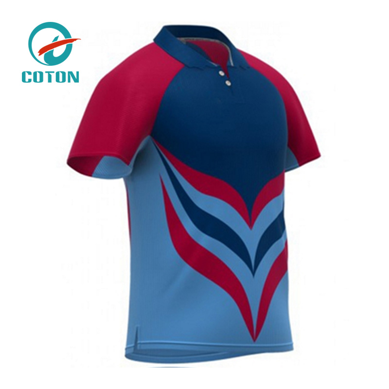 65263554 China custom international cricket shirts wholesale 🇨🇳 - Alibaba