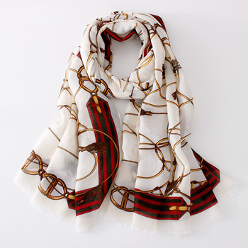 The Fashion Patterns Scarf Print,Scarf Pashmina Scarf Manufactures