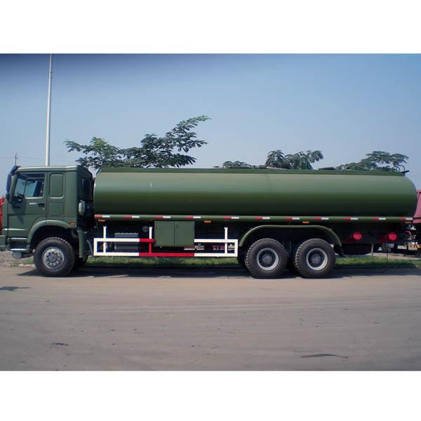 20000 liters howo oil tanker transportation truck for sale buy 20000 liters oil tanker truck. Black Bedroom Furniture Sets. Home Design Ideas