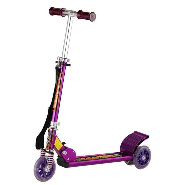 high-quality-big-size-aluminum-kick-scooter-for-kids-three ...