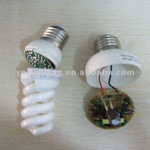 Energy Saver Parts