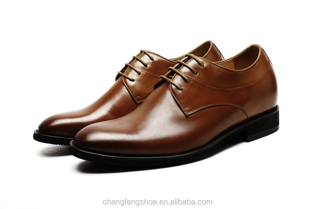 Best Mens Shoes Selling Wholesale Dress zqdPxwgw