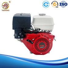 Simple innovative products 5kw gasoline generator with competitive price