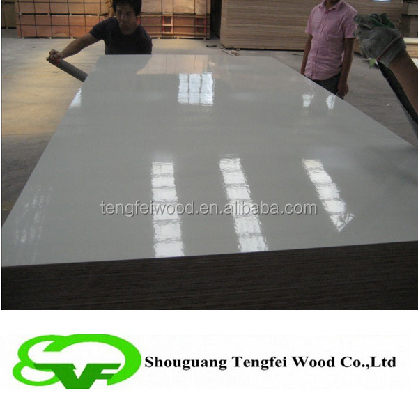 Furniture Grade Hpl Plywood Furniture Grade Hpl Plywood Suppliers