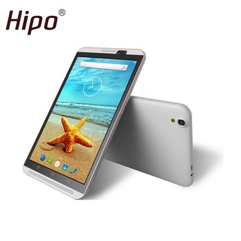 High Quality Mobile Phone Mini Tablet Android 8 Inch With 4g Network