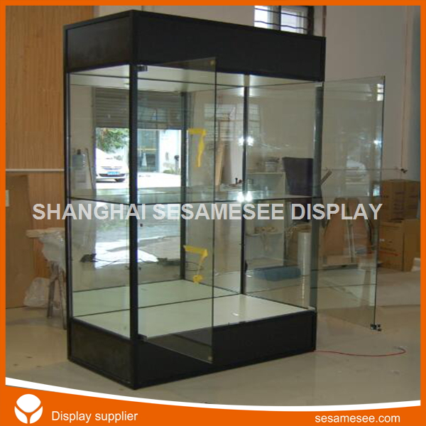 Glass Showcase Designs In Living Room, Glass Showcase Designs In Living Room  Suppliers And Manufacturers At Alibaba.com