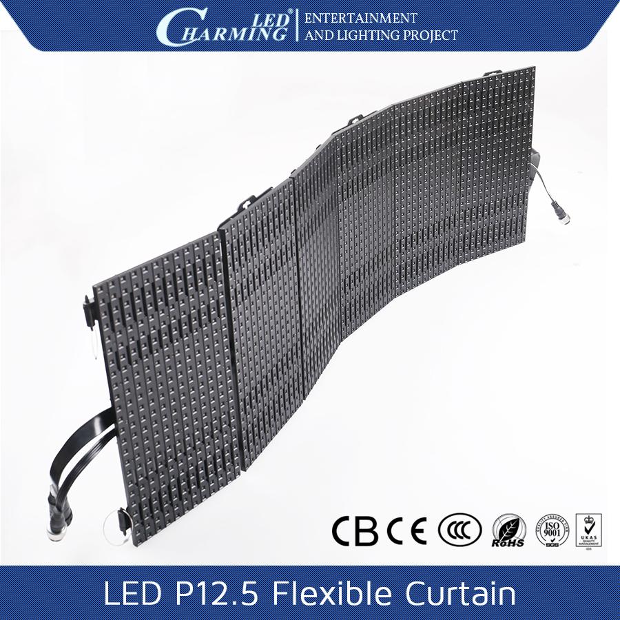 Led curtain concert - Aluminium Frame For Led Display Aluminium Frame For Led Display Suppliers And Manufacturers At Alibaba Com