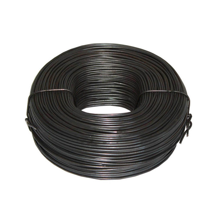 Pretty 16 Gauge Galvanized Tie Wire Images - Electrical Circuit ...