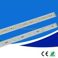 Buy DC 12V Wholesale Rigid Led Strip in China on Alibaba.com