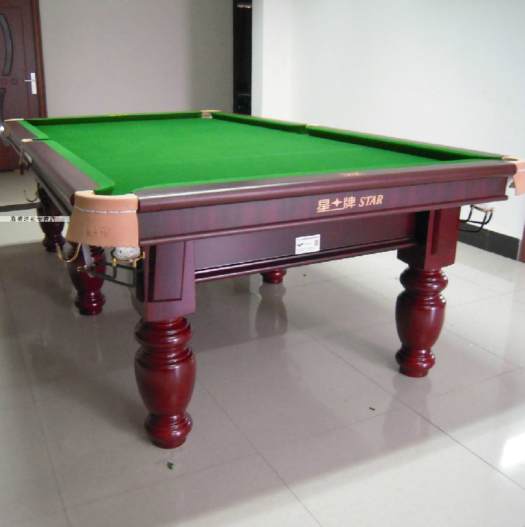 Star Brand Table Tennis Table Black 8 Pool Table For Sale   Buy Pool Table, Table Tennis Table,Pool Table For Sale Product On Alibaba.com