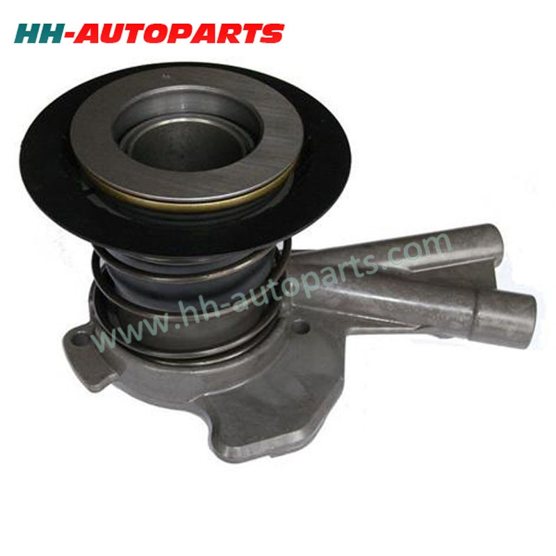 510005420 81305500091 81307166101 2540420 22505115 for Benz Hydraulic Pressure Clutch Release Bearing