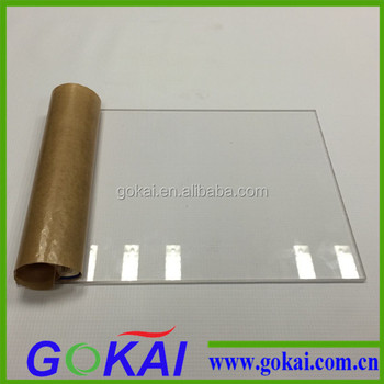 Thin Extruded 1mm 2mm Competitive Acrylic Sheet Price India Buy Acrylic Sheet Price India Acrylic Sheet Price Acrylic Sheet Product On Alibaba Com