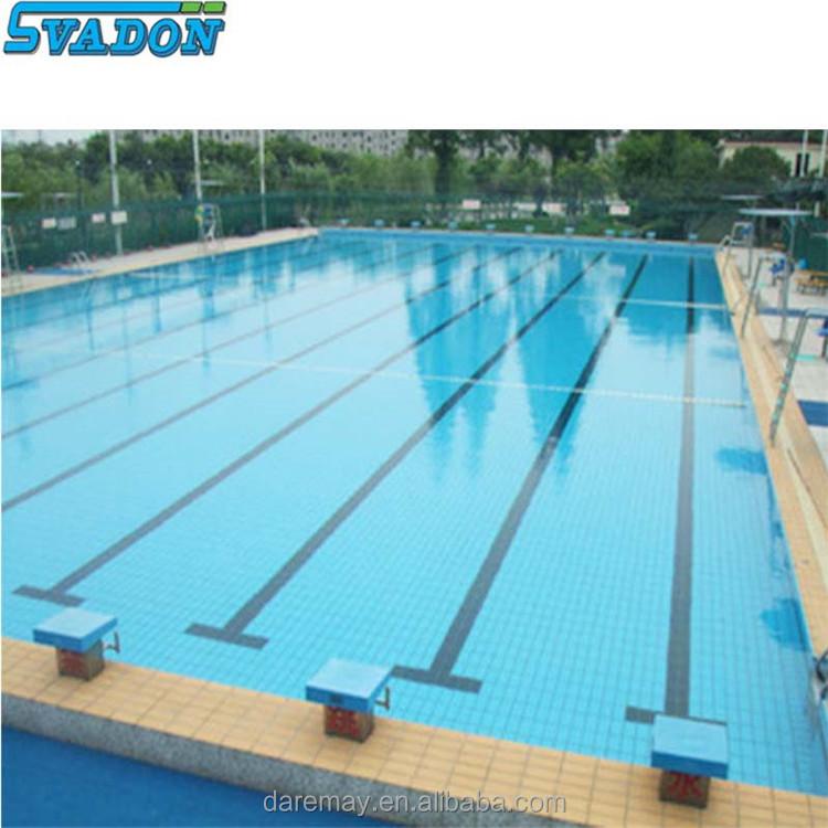 Swimming Pool Starting Blocks Diving Platform Diving Board Pool Equipments  Pool Accessories Stainless Starting Block - Buy Swimming Pool Starting ...