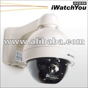 [iwatchyou] CCTV Camera & DVR products, Come and see!