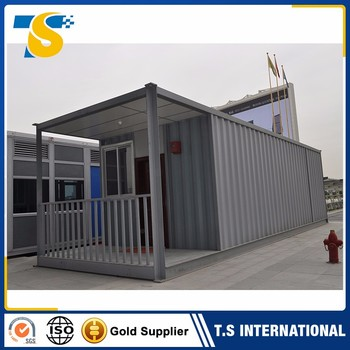 China Factory Supplier Cheap Shipping Containers For Sale