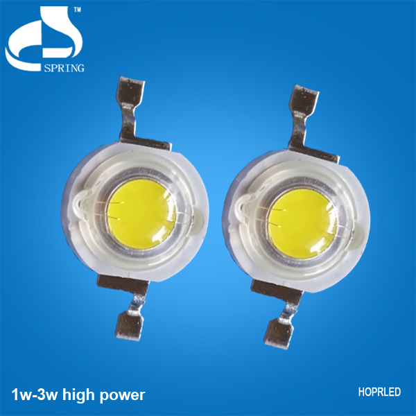 shopping site chinese online 1w 850nm 940nm IR High Power LED Emitter
