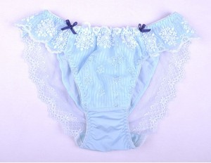 Underwear Women Free Samples/Cotton Underwear Wholesale