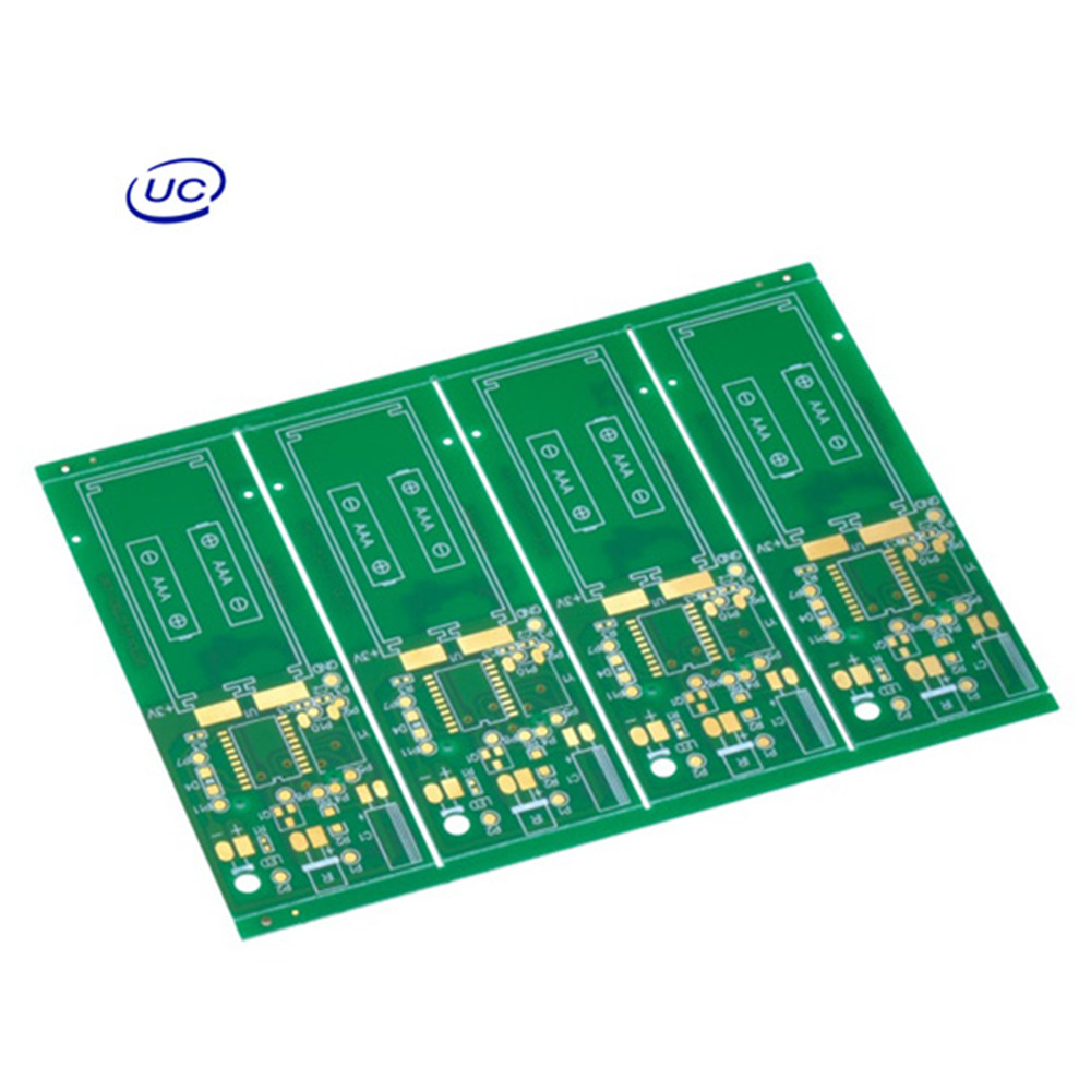 Small Pcb With Gps Suppliers And Manufacturers Module Pcba Assembly Circuit Board At