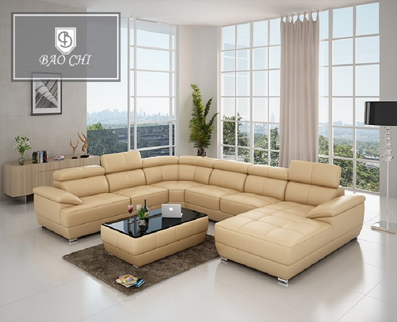 - Cheap living room furniture online ...