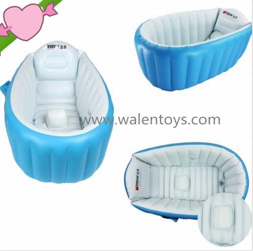manufacturer inflatable infant tub inflatable infant tub wholesale supplier china wholesale list. Black Bedroom Furniture Sets. Home Design Ideas