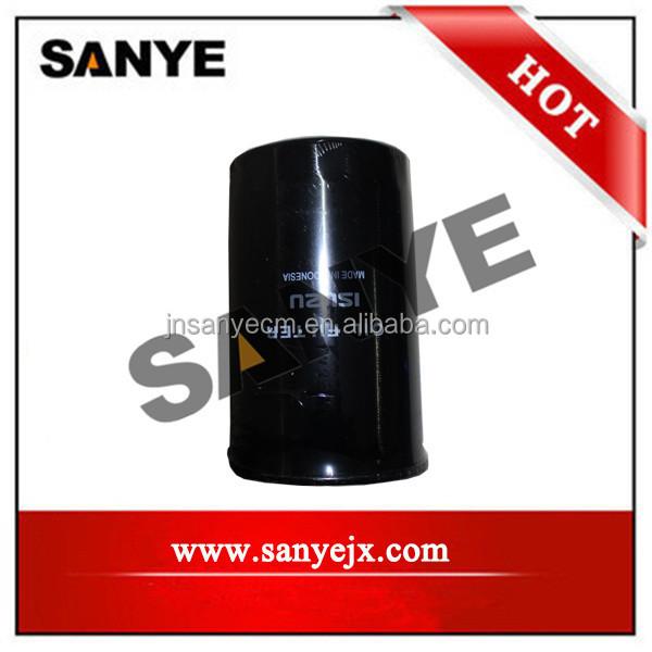 Oil Filter 1-13240232-2