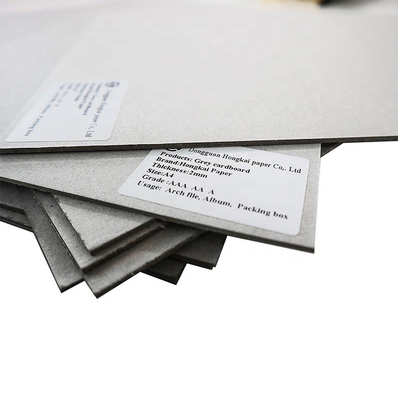 Для коллег, какая плотность картона у открыток